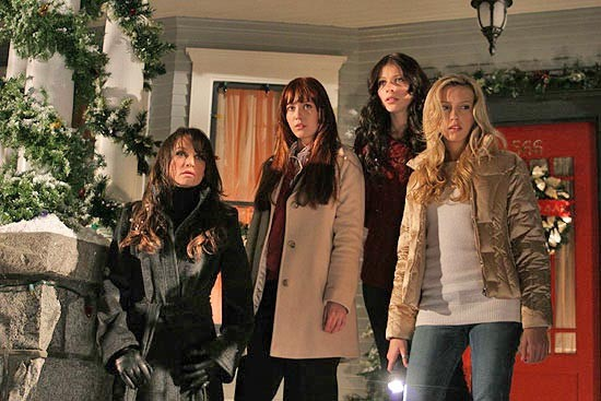Black-Christmas-20062