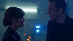 Doctor-Who-Listen8