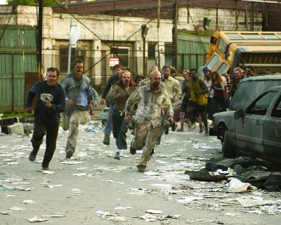 dawn-of-the-dead-2004-zombies-running