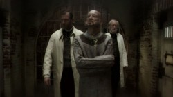 stonehearst_asylum_trailer_still