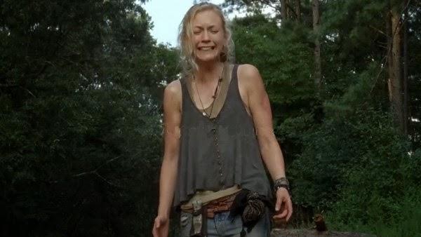 Beth-Greene-The-Walking-Dead-Cry-Inmates