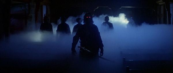 the-fog2