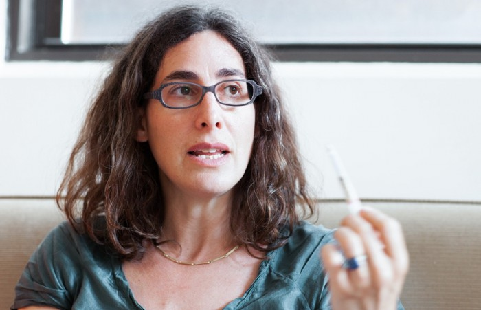Sarah-Koenig-High-Res