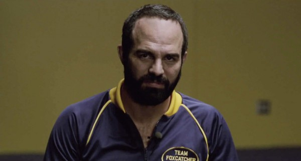 foxcatcher-mark-ruffalo1-600x321