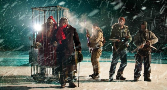 rare-exports-a-christmas-tale-550x297