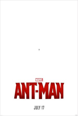 AntManPoster-97885