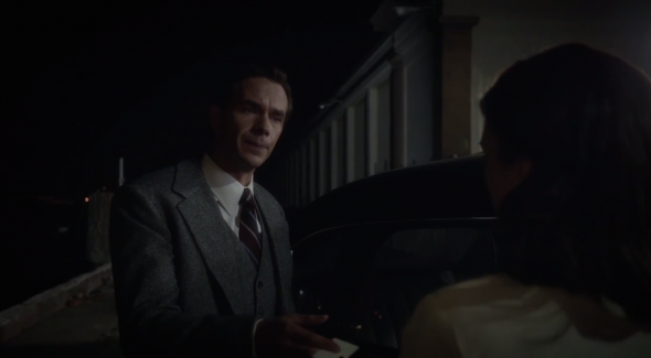 agent carter-Jarvis-590x325
