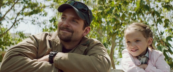 american-sniper-movie-bradley-cooper-600x251