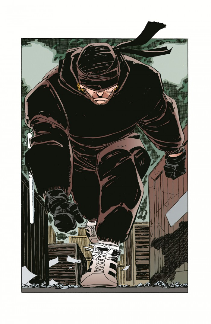 daredevil_man_without_fear