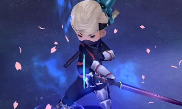 BD_ninja