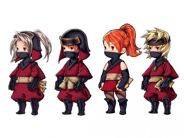 ninja_fantasy