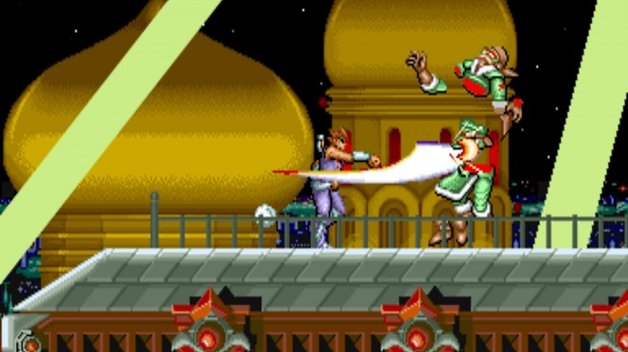 strider_arcade