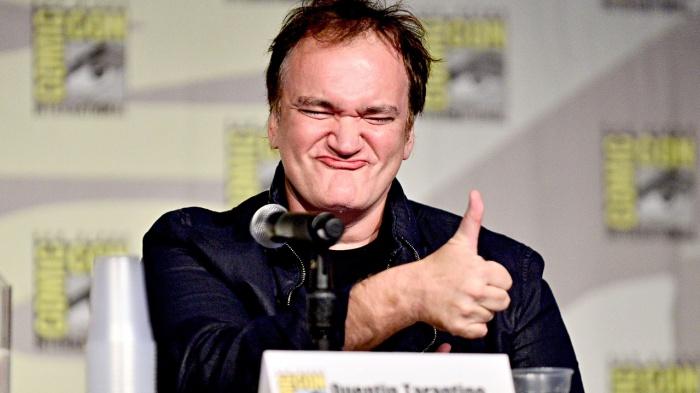 Quentin-Tarantino-attends-004
