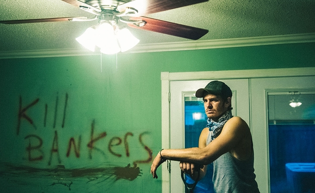99 homes bankers