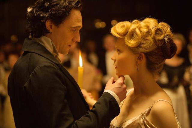 crimson peak mia tom