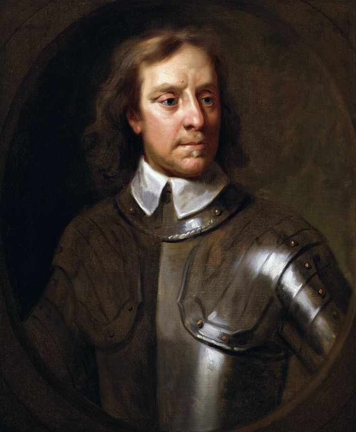 Oliver_Cromwell_by_Samuel_Cooper