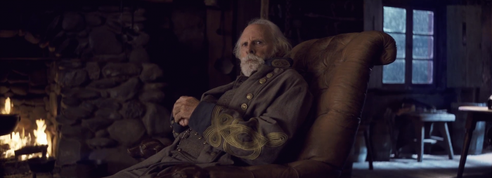 Bruce-Dern-Hateful-Eight