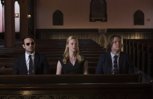 daredevil-trio-season-2-jpg