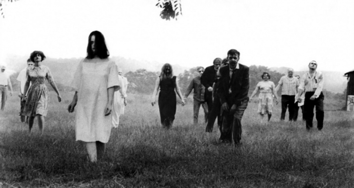 rsz_zombie-night-of-the-living-dead-1968