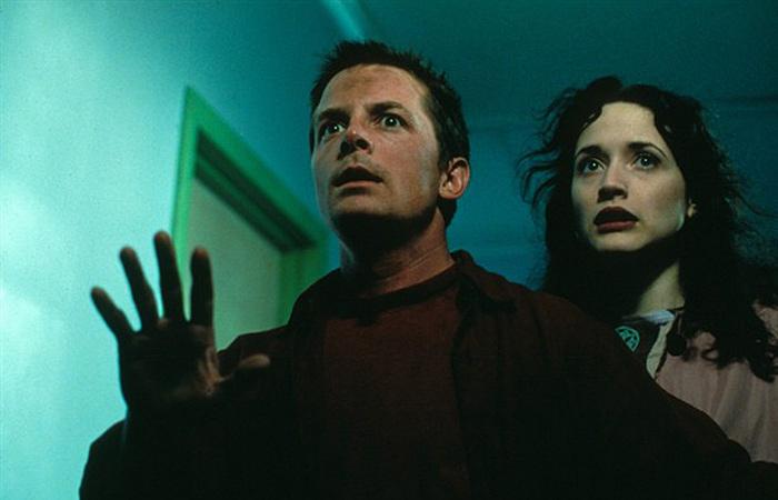 the-frighteners-michael-j-fox-peter-jackson-film-review-shelf-heroes