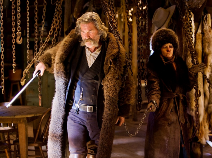 the-hateful-eight-daisy-domergue-and-john-routh-in-stagecoach-lodge-wE5X