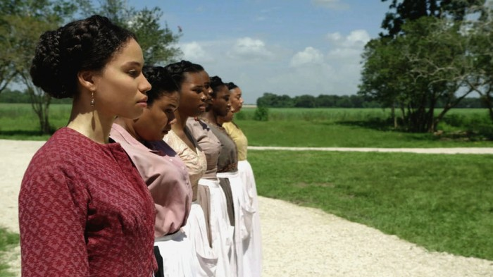 jurnee-smollett-bell-as-rosalee-and-female-slaves-in-wgn-americas-underground_custom-21071afad54cea41db30aa4a586b957a1284c03f-s900-c85