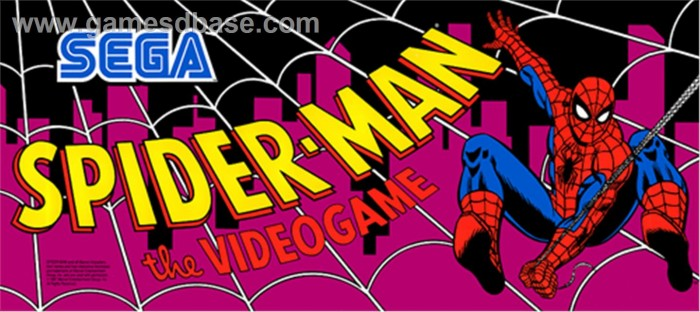 spider_man_arcade
