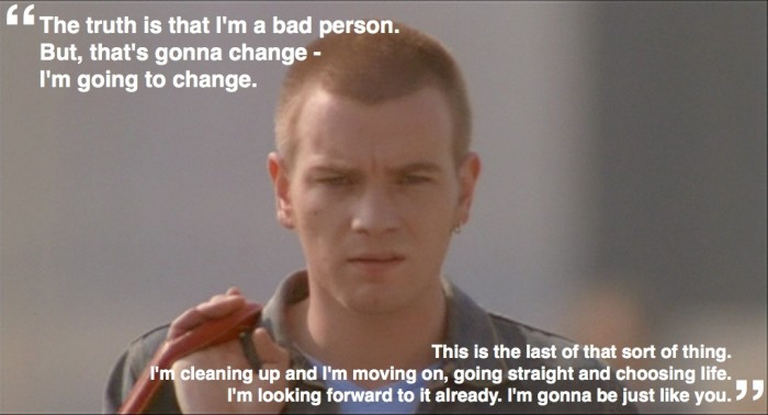 trainspotting-end