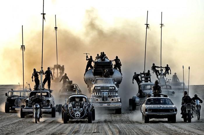 Mad-Max-Fury-Road-Filme-01