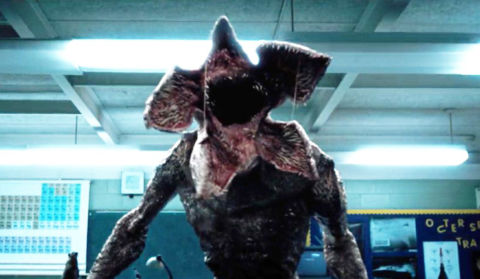 demogorgon-feat-480x279
